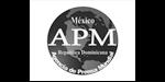 logo-APM-rp