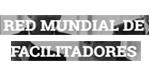 logo-RMF
