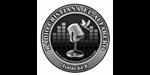 logo-RadioCristiana