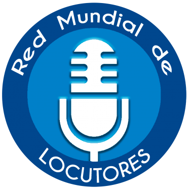 logo-RMLocs
