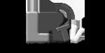 logo-LatinoRadioTV