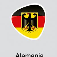 formato-banderas-Alemania