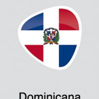 formato-banderas-Dominicana
