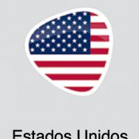 formato-banderas-EU