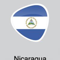formato-banderas-Nicaragua
