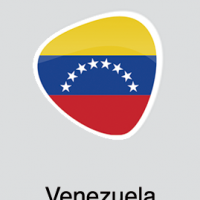 formato-banderas-Venezuela
